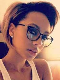 layered long bob hairstyles for black women great short hairstyles for black women short hairstyles 2016
