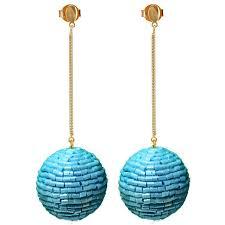 disco earrings roxana disco earrings fajl