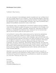 cover letter biology bookkeeper cover letter example icoverorguk freelance bookkeeper