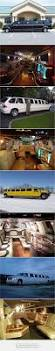 hummer limousine with swimming pool new 2016 e class mercedes benz hearse new custom dream car