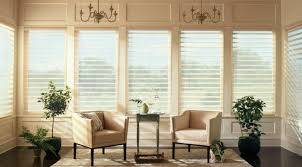 sheer window treatments pros and cons of sheer window shadings a little design help