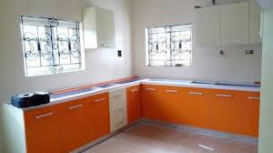 modern kitchen cabinet design in nigeria best 15 custom cabinet makers in lagos lagos nigeria houzz