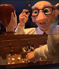 205 disney u0027s toy story images woody pixar