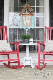 amazing outdoor chairs for front porch 28 for your chair for home