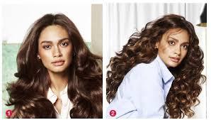 keune 5 23 haircolor use 10 for how long on hair keune s soft touch tutorial hair color modern salon