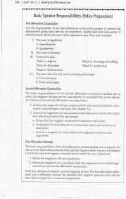 writing a white paper template comm 40 argumentation and advocacy people san jose state outlining government case speaker responsibilities template jpg