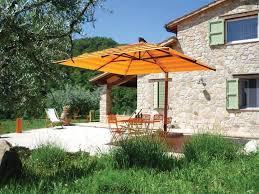 Cantilever Patio Umbrella Canada by 100 Treasure Garden Patio Umbrella Canada Outdoors Best