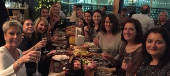 best christmas party ever promote pr news