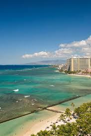 Hawaii best travel deals images Best 25 honolulu hotels ideas waikiki beach jpg