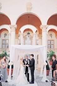 wedding ceremony ideas wedding ceremony arbor and backdrops ideas trendy