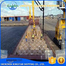 cheap shipping containers for sale ensenada mexico cheap shipping