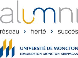 alumni accueil page d accueil alumni de l universté de moncton