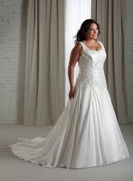 robe mariã e fluide robe de mariée 2013 grande taille broderie plis look11691