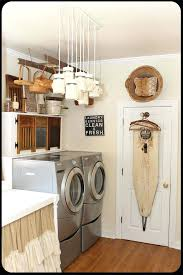 Laundry Room Accessories Decor Laundry Room Accessories Cool Laundry Room Decorating Accessories