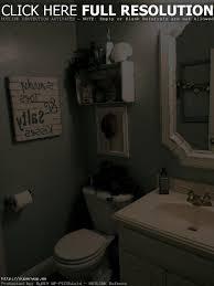 half bath wall decor best decoration ideas for you