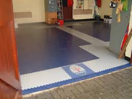 Interlocking Vinyl Flooring by Garage Best Vinyl Flooring For Garage Best Interlocking Garage