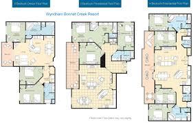 presidential suite floor plans ebayno reservation costs presidential suite floor plans ebayno reservation costs photos of bonnet creek presidential