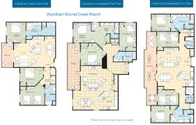 hilton grand vacation club seaworld floor plans presidential suite floor plans ebayno reservation costs