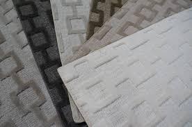 Viscose Rugs Made In Belgium Viscose Carpet Care Carpet Vidalondon