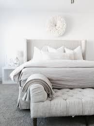 Bedroom Bench Gray Bedroom Bench Simple Home Design Ideas Academiaeb Com