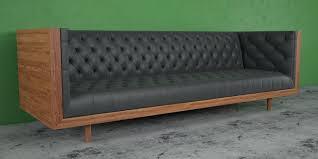 modern furniture minneapolis decoration mid century couch gecalsa com