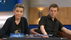 Lie Detector Meme - how to beat jeremy kyle lie detector test daily star