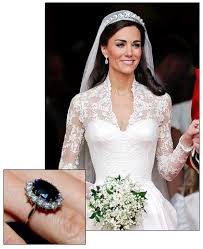 sapphire engagement rings meaning blue sapphire engagement rings the handy guide purchase