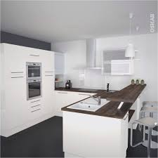 meuble cuisine sur mesure pas cher meuble cuisine sur mesure meilleur cuisine equipee impressionnant