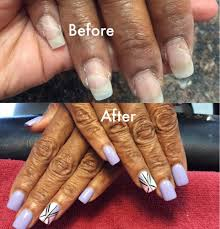 photos for cali nails yelp