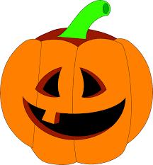 halloween clipart no background jack o lantern face clip art u2013 101 clip art