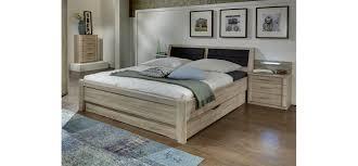 Schlafzimmer Bett Mit Komforth E Betten U0026 Matratzen Einfach Fallen Lassen In Der Kemner Home Company