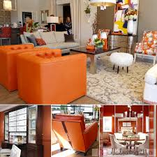 what are the latest trends in home decorating 8 color design trends for 2016 spotted at the 2015 fall high