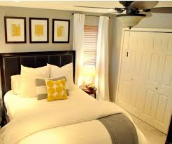 Small Bedroom Decor by New Photo Of Small Bedroom Design Ideas Bedroom Design For Small
