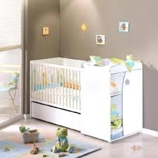 chambre winnie l ourson pour bébé chambre bebe winnie lourson sauthon meilleur idées de conception