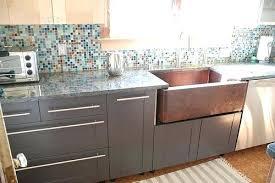 dark grey kitchen cabinets dark grey kitchen cabinets with white
