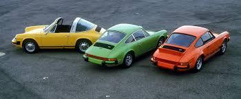 1973 porsche 911 targa for sale porsche 911 g series 1973 1989