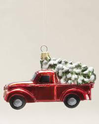 ornaments car ornaments vintage car