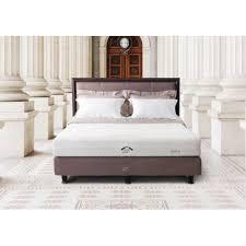 Ranjang Procella toko bed murah pusat bed murah