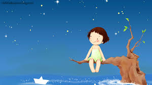 halloween background child best 10 cute cartoon wallpapers ideas on pinterest cartoon