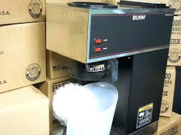 under cabinet coffee maker rv rv coffee maker under cabinet coffee maker wattage cup coffee maker