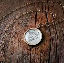 custom engraving jewelry 11 best custom engraving images on custom engraving
