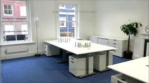 ikea furniture catalogue home office cute ikea office decor inspirations ikea office room