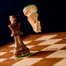 Cool Chess Boards by Cool Chess Facts