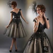 buy cocktail dresses vosoi com