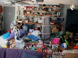 let it go creating new family traditions to end clutter deseret want to email this article