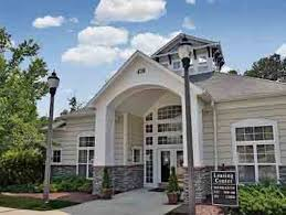 Cheap One Bedroom Apartments In Raleigh Nc Overlooke At Simms Creek Apartments For Rent In Raleigh Nc