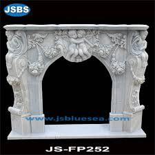 Marble Fireplaces For Sale Sale Carved Marble Fireplaces Sale Carved Marble Fireplaces