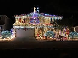 christmas light displays in phoenix phoenix christmas light displays viewers share their holiday