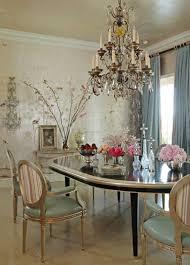 Martin Lawrence Bullard Interior Designer Decor Thoughts A Room In Many Styles Via Martyn Lawrence Bullard