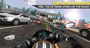 traffic apk moto rider in traffic apk android racing